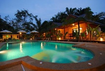 All Thailand Hotels