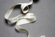 white / by Christine Meintjes