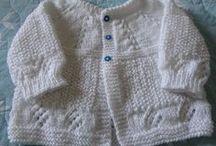 tricoo