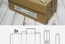 Emballageg