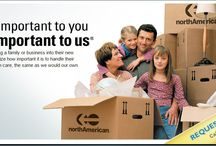 Best Self Storage in Dubai / We offer best self storage services in Dubai, Our Storage in Dubai is nice, clean & dry.Our Storage in Dubai is lockable, secure and 24 hours accessible storage. At Ideal Home Storage Dubai you can store your home furniture, your personal belongings, office boxes, or any other items whatever you want put in Ideal Home Storage Dubai.
