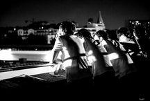 Photographie / Clichés pris par nos photographes passionnés qui partagent leur savoir-faire