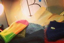 Franzmagazine Christmas in November / Silke De Vivo, Interno 11, Steamy Chums, WearMICH, Andreas Trenker, Leche Atelier, Lumacamilla, De.Sign, Bellamaglietta, Collective, Ecologina, La Pinotteria, Federica Bordoni, La Maison Blanchine, Nelly De Gasperin, Stomacake, Theresa Fisher, Tulip, Underkraut, Marieta Frauenwerkstatt Mühlbach.