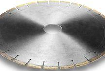 Dischi da marmo e granito / Disco da marmo e granito disponibili in qualsiasi diametro e nelle varie grane, per qualunque macchina e su richiesta con anima silenziata. http://bit.ly/TD_dischidamarmoegranito