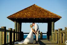 Baha Mar Resort Weddings / Weddings Captured at  'The new riviera' Baha Mar Resort on Cable Beach Nassau