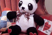 Farklı panda