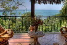 Canto del Mar Unit 8 Villa HighPalms / https://www.dominicalrealty.com/property/6296/