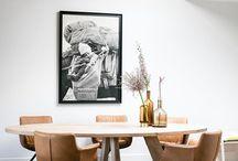 Topform | Van Oort Interieurs / Topform is een Nederlands meubelmerk waarbij ze kiezen voor kwaliteit. Topform is ruim 60 jaar geleden opgericht door een groep ondernemers met passie en liefde voor het vak. Door de jaren heen hebben die passie en liefde geresulteerd in een unieke en veelzijdige collectie aan zitbanken, stoelen, tafels en kasten.