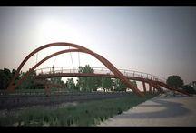 OnixStudio 3D