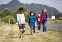 2015 Collection / Merino clothing for women and children. Beautifully made in New Zealand. Www.zeezeemerino.com