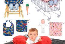 sewing-ideas / by Sarah Elias