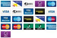 kart borcu taksitlendirme / kart borcu taksitlendirme