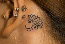 Tetkó fül