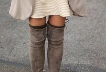 Stili elegant