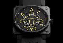 Watch / Watch clock time zegarki