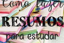 ESTUDOS!!!