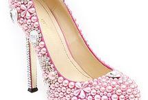 Jumalaisia kenkiä... Divine shoes