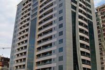 STUDIO AD HAMZA TOWER, SPORT CITY DUBAI / 16 livelli di monolocali,appartamenti da 1 e 2 camere da letto di varie metrature facile accesso a una vasta gamma di accademie sportive con allenatori di fama mondiale. interessanti programmi di mutuo per la casa offerti da Amlak Hamza Torre è, infatti, il primo sviluppo a Dubai Sports City con la finanza. STUDIO DI 43.75 mq PREZZO AED 550.000 pari a 110.421 euro  http://www.homes4you.it/studio-ad-hamza-tower_sport-city_dubai