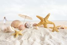Summer <3 / Sea breeze! Wallpapers to set you on a summer mood