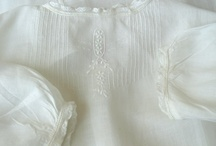 Vintage Baby / Love and collect vintage baby items. / by Wild Gourd