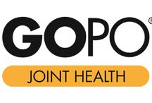 Gopo / GOPO® was discovered over 20 years ago in Denmark and significant levels can only be obtained if the rose-hips are dried using a special patented process. GOPO® has been available in Denmark for over ten years and has been the subject of several scientific studies.