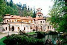 Castel Foisor