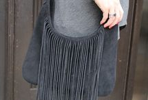 OE Fashion Bloggers / Bloggers show how they style their favorite Onna Ehrlich bags.