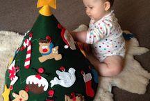 Emily Christmas idea