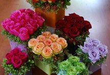 Flower-Gifts