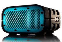 Speakers & Headphones / All about Speakers & Headphones