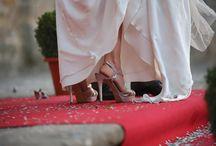 mis  fotos de bodas  2