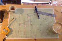 DOBRÁ SEZÓNA / Začínáme stavět kavárnu!