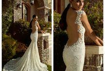 wedding / by Kameryn Wessel