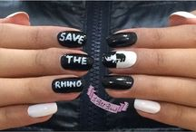 Rhinos / images of rhinos