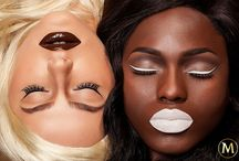Magic Fashion / Chocolate Lovers love Fashion!