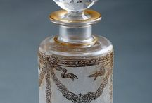 大久保製壜所厳選 Various bottle⑬ / 大久保製壜所厳選のデザインボトルまとめです。 デザインの優れたボトルはどの国からでも生まれます。