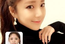 Plastic surgery - Before & After / plastic surgery korea asia plastic surgery plastic surgery in korea plastic surgery facial bone contouring breast surgery eye surgery boobs job nose surgery rhinoplasty nosejob