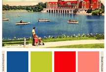Design / Colors