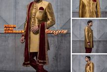Wedding Collection / 0
