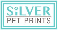 About SilverPetPrints