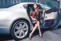 online cars magazines