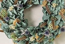 New Wreath Collections