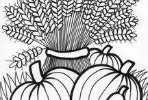 Fall / by Debbie Shrum