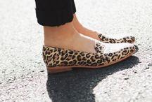 Shoes. / by Michelle Godard