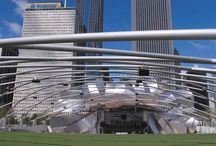 The Best of Chicago in 3 Days Itinerary