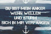 TUI Mein Schiff // Reisen