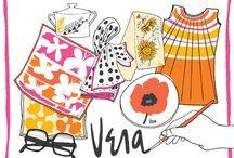 ME & textile design