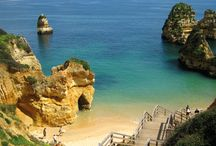 Top 10 destinations on the rise | Optical Express Magazine / Top 10 travel destinations on the rise for 2014 - voted for by http://www.opticalexpressmagazine.co.uk readers