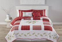 'Kathy Davis Bedding & Throws' from the web at 'https://s-media-cache-ak0.pinimg.com/216x146/14/e6/d8/14e6d8996cd7db61ed0333365f114640.jpg'