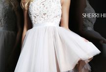 dresses / cute & beautiful dresses to brighten up your wardrobe!